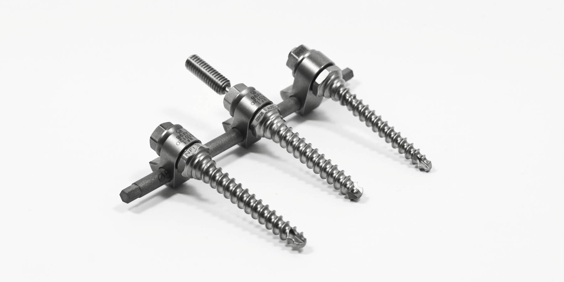 neuro-france-implants-SES-3