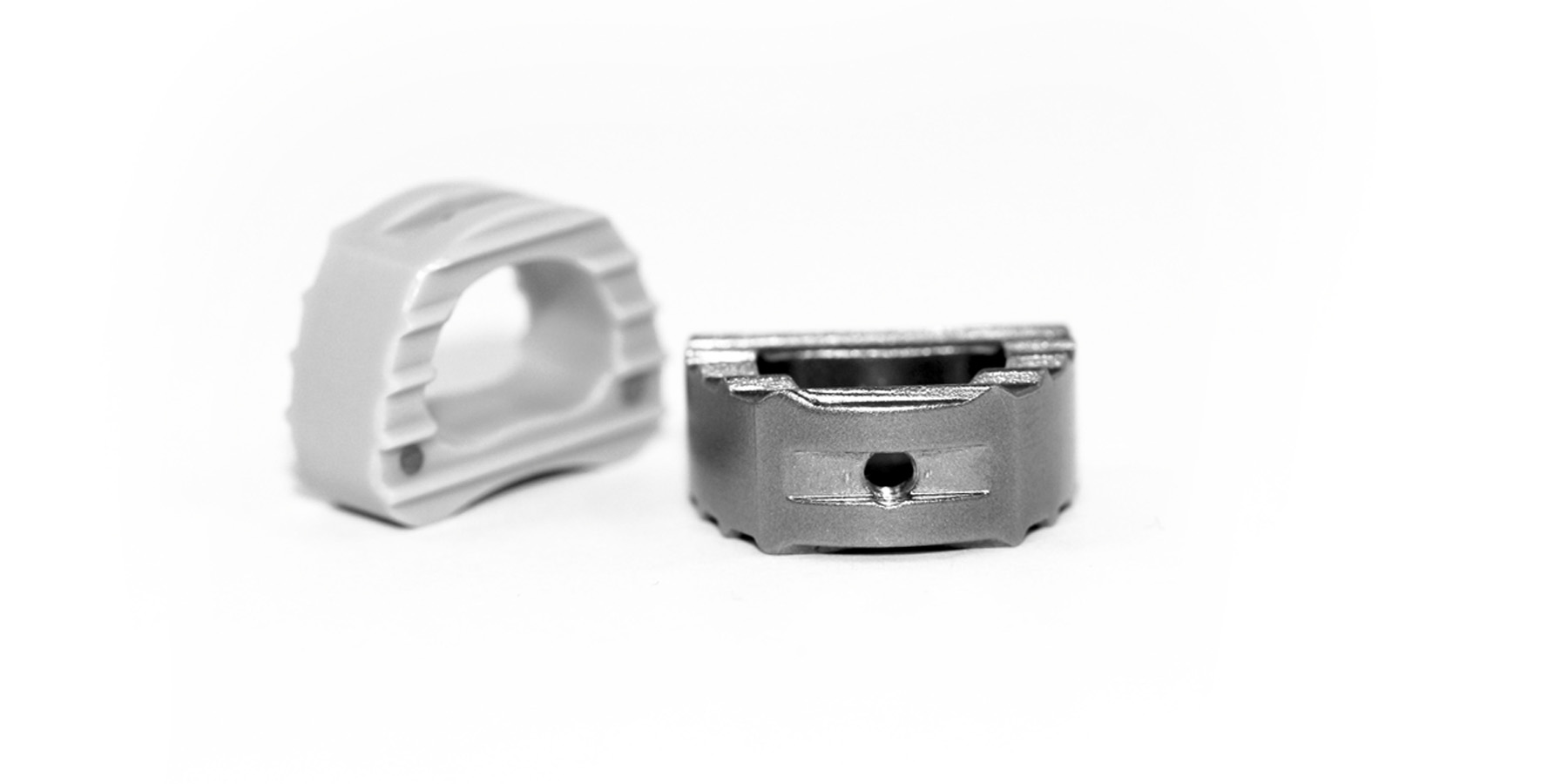 neuro-france-implants-pm-cage 2