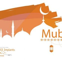 Aid-moubarak-neuro-france-implants-01