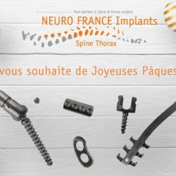 NEURO FRANCE PAQUES